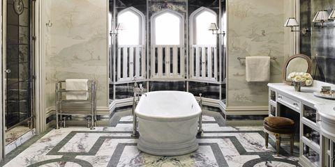 Awe Inspiring 20 Best Luxury Bathtubs Elegant Modern Bath Tubs Cjindustries Chair Design For Home Cjindustriesco