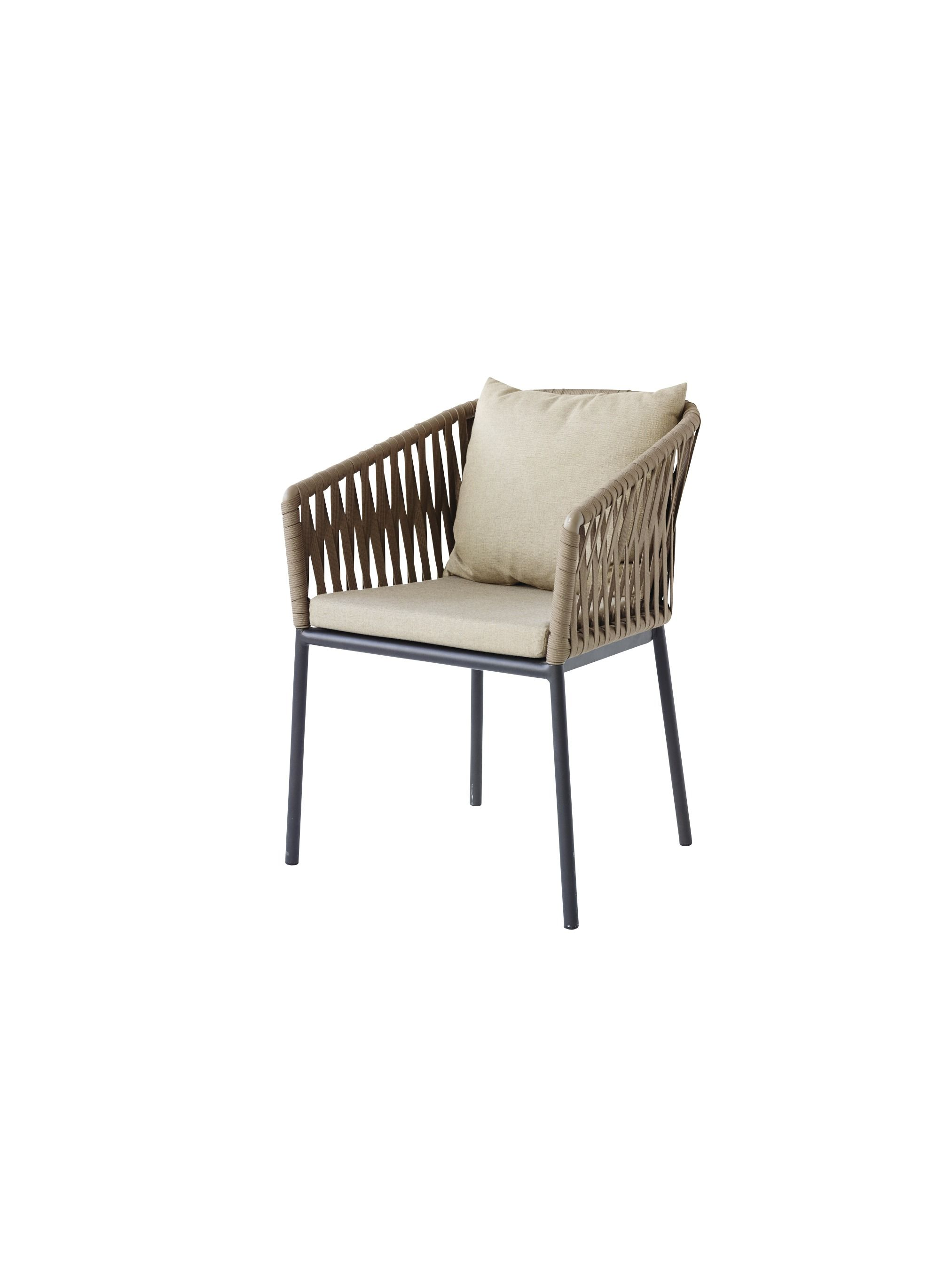 15 Outdoor Dining Chairs Patio Chairs for Outdoor Dining