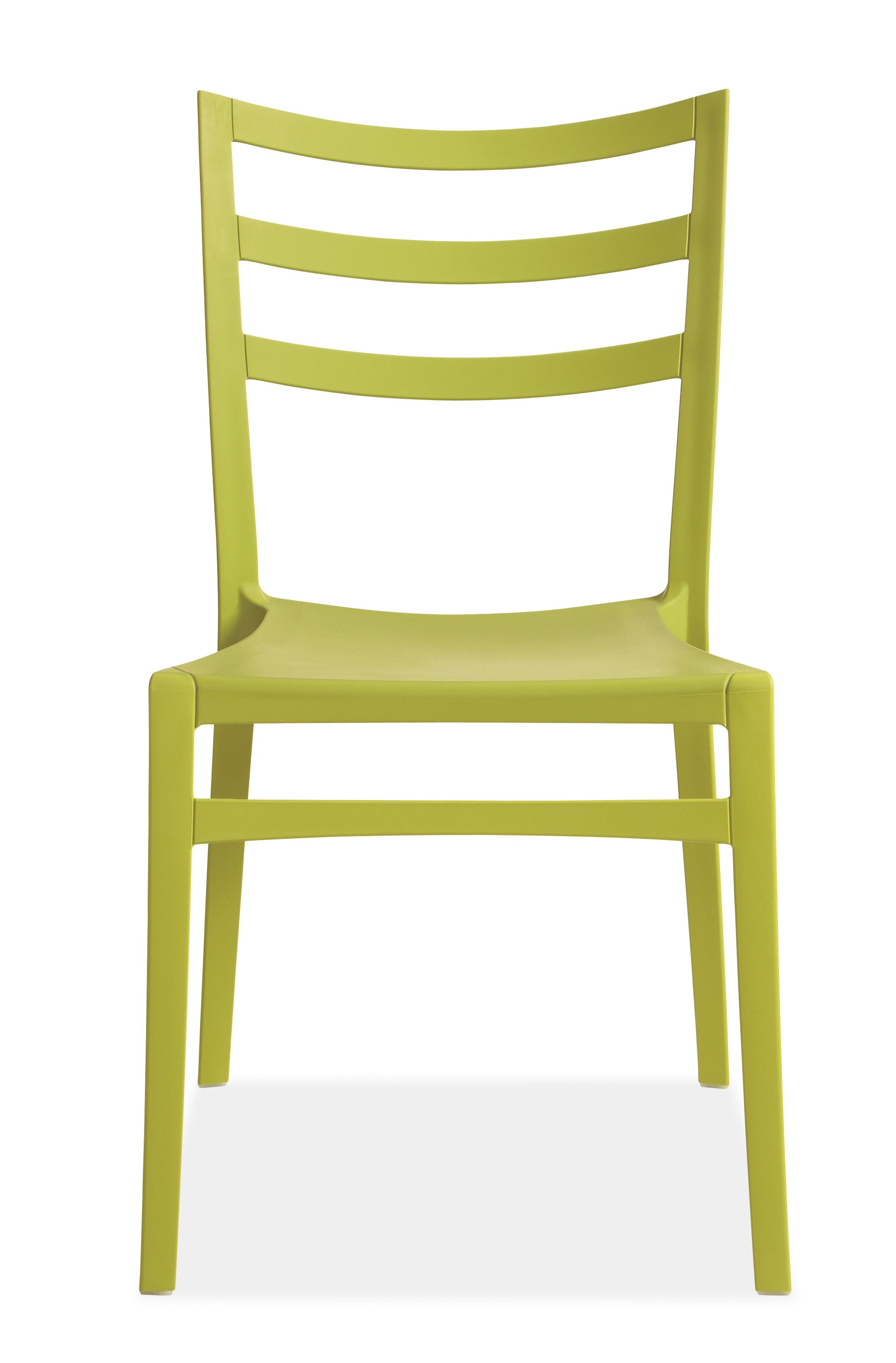 Outdoor dining chairs - Outdoor Dining Chairs 21