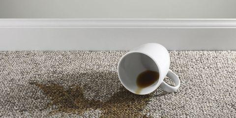 Cup, Serveware, Dishware, Drinkware, Coffee cup, Drink, Tableware, Teacup, Tea, Ingredient,