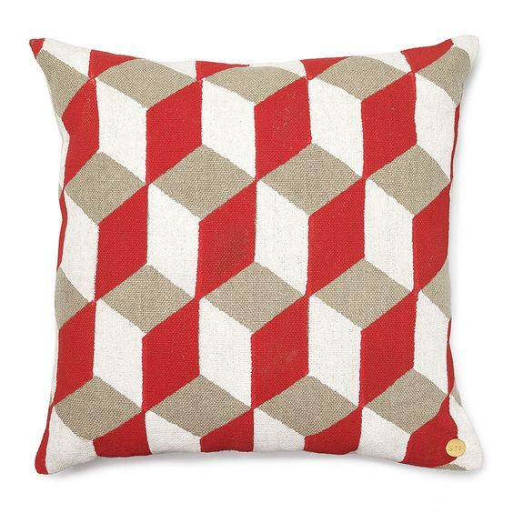 Throw Pillow Design Patterns: Decorative Throw Pillows for Couch   Best Sofa Pillows,