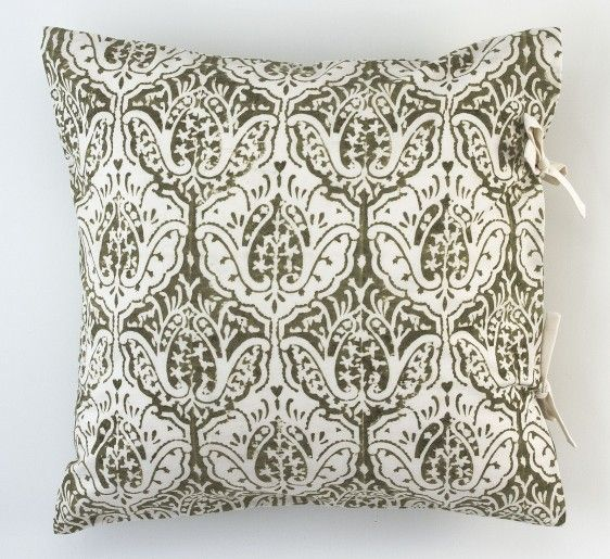 Decorative Throw Pillows for Couch , Best Sofa Pillows