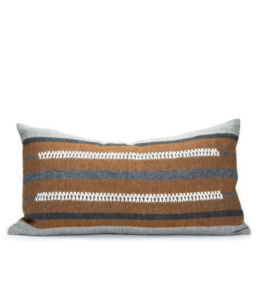 Rana Furniture Living Room Decorative Throw Pillows For Couch Best Sofa Pillows