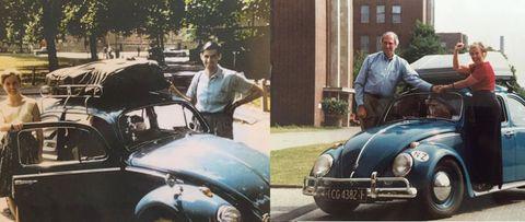 Motor vehicle, Mode of transport, Vehicle, Land vehicle, Classic car, Car, Antique car, Fender, Classic, Hood,