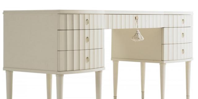 modern dressing vanity tables bedroom vanities design ideas