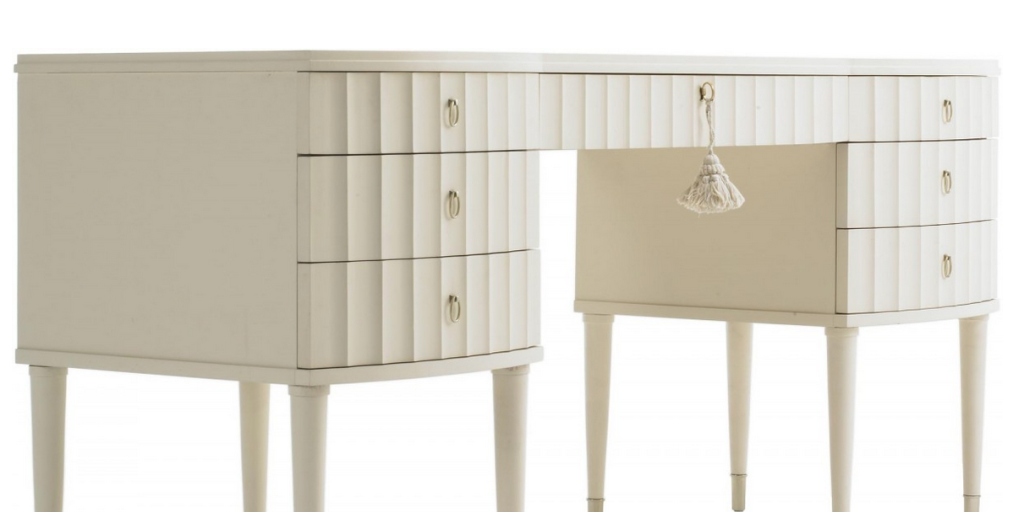 Superieur These Chic And Versatile Vanities Do More Than Just Look Pretty.