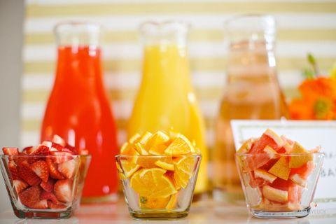 Food, Ingredient, Bottle, Orange, Produce, Tableware, Condiment, Peach, Sweetness, Sauces,