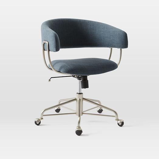 10 best modern office chairs desk chair design ideas