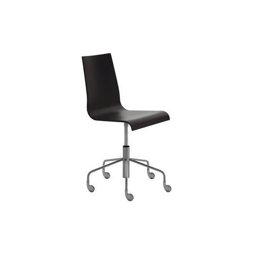 10 best modern office chairs desk chair design ideas - Designer Desk Chair