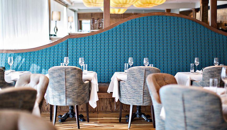 51 Best Farm-to-Table Restaurants in America