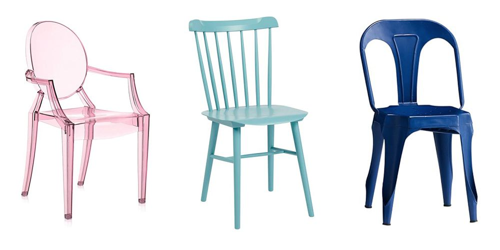 childrens chairs design