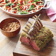 Food, Cuisine, Ingredient, Dish, Recipe, Bowl, Produce, Dishware, Pastrami, Meal,