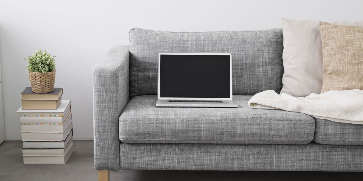 How To Buy A Couch how to buy a sofa online - buying furniture online