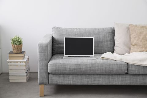 How To Buy A Sofa Online Buying Furniture Online