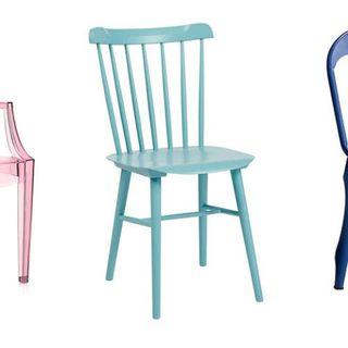 Surprising Modern Kids Chairs Best Childrens Chair Design Ideas Beatyapartments Chair Design Images Beatyapartmentscom