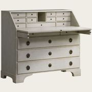 Wood, Chest of drawers, Drawer, Furniture, White, Line, Cabinetry, Dresser, Light, Black,