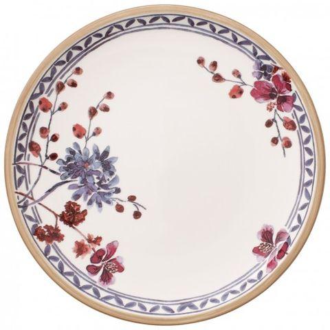 Dishware, Porcelain, Plate, Platter, Tableware, Dinnerware set, Serveware, Saucer, Ceramic, Blossom,