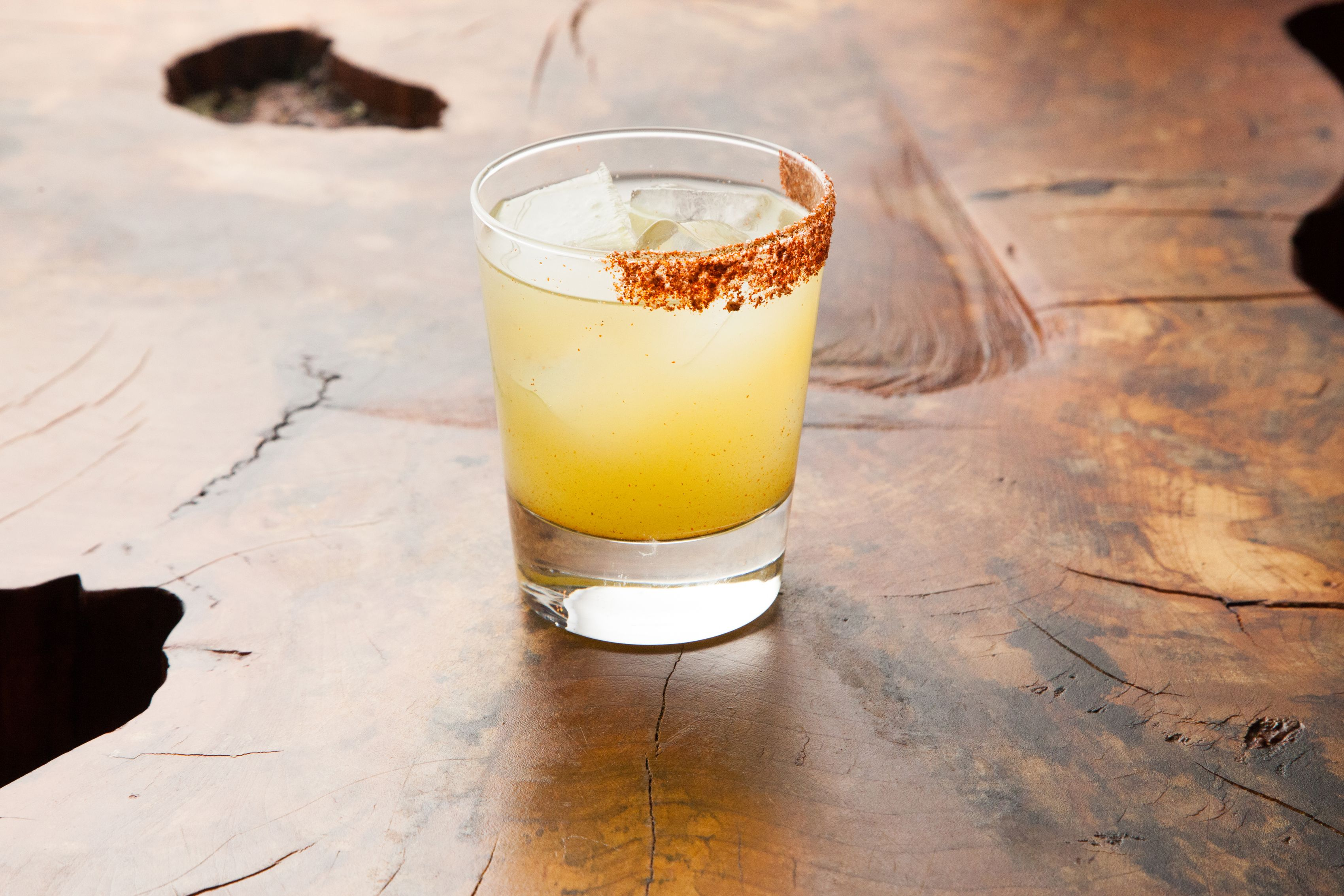 beautiful cocktails you need to try this spring
