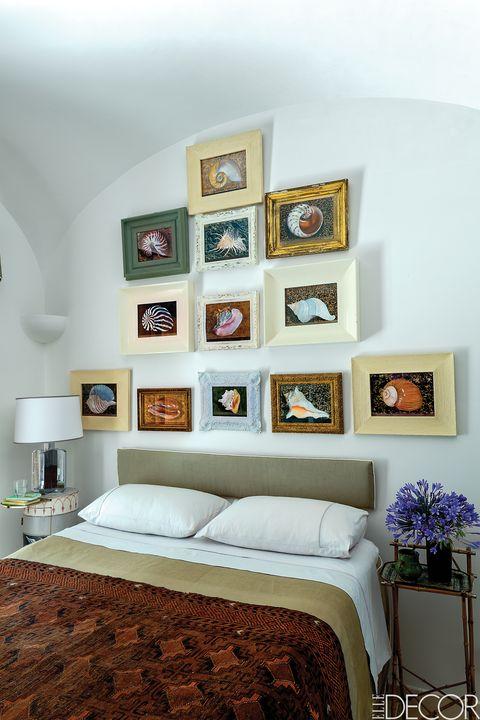 Civil War Bedroom Ideas 2 Magnificent Design Inspiration