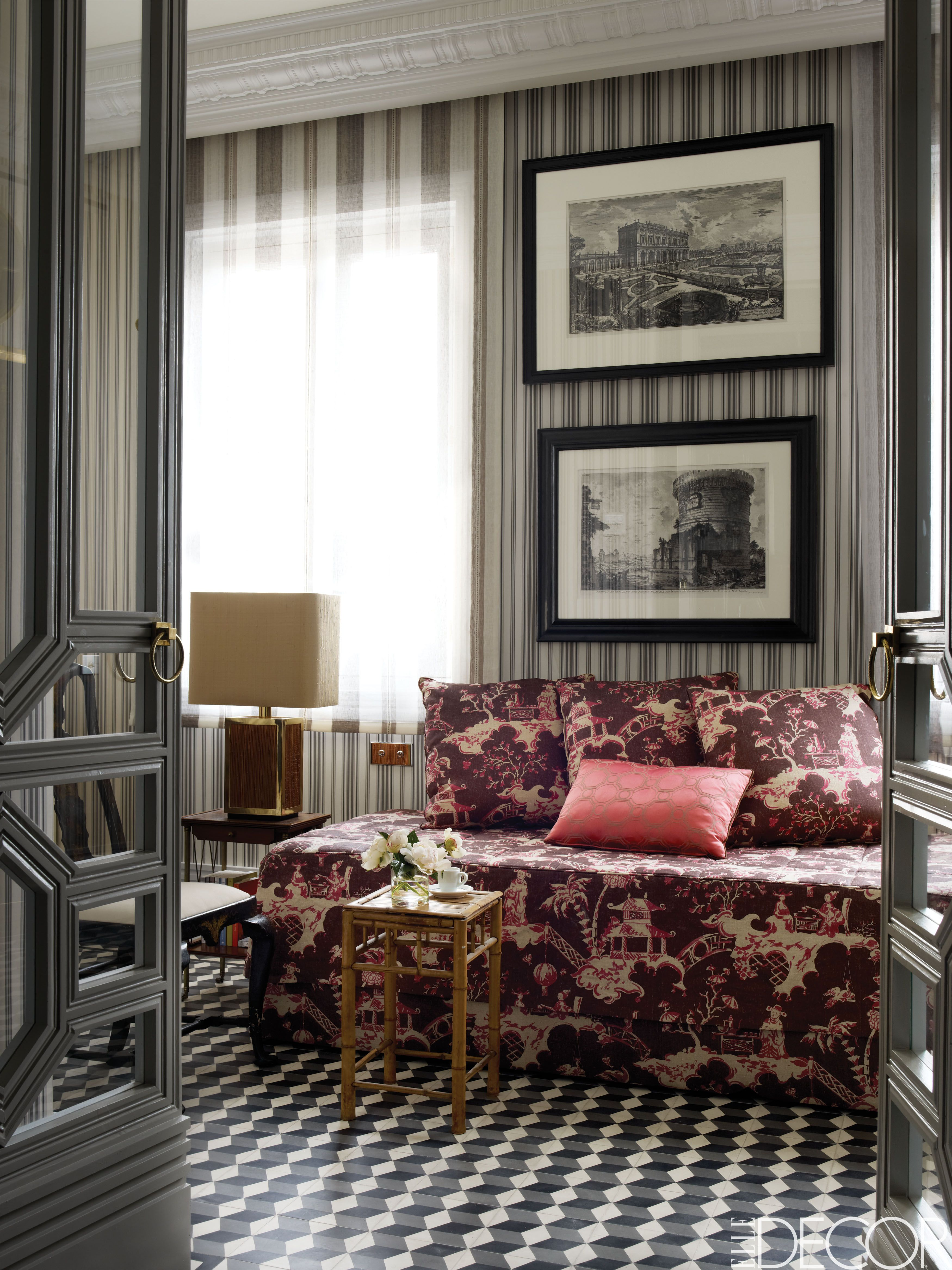 Grey Rooms Grey Bedrooms With Stylish Design  Gray Bedroom Ideas
