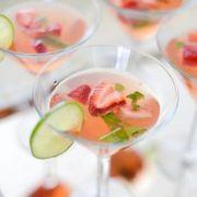 Food, Liquid, Tableware, Drink, Produce, Fruit, Cocktail, Drinkware, Glass, Stemware,