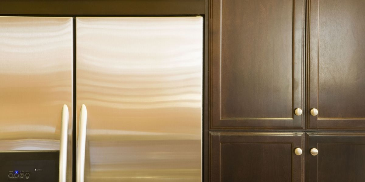 Types Of Kitchen Cabinets To Choose, How Much Do Custom Cabinet Doors Cost