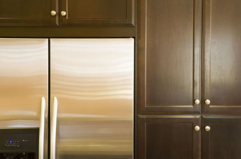 Best Kitchen Cabinet Ideas Types Of Kitchen Cabinets To