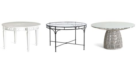 Furniture, Coffee table, Table, Outdoor table, End table, Sofa tables, Oval, Outdoor furniture,