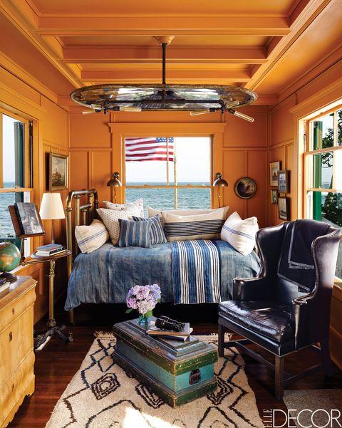 33 Summer House Design Ideas – Decor for Summer Homes