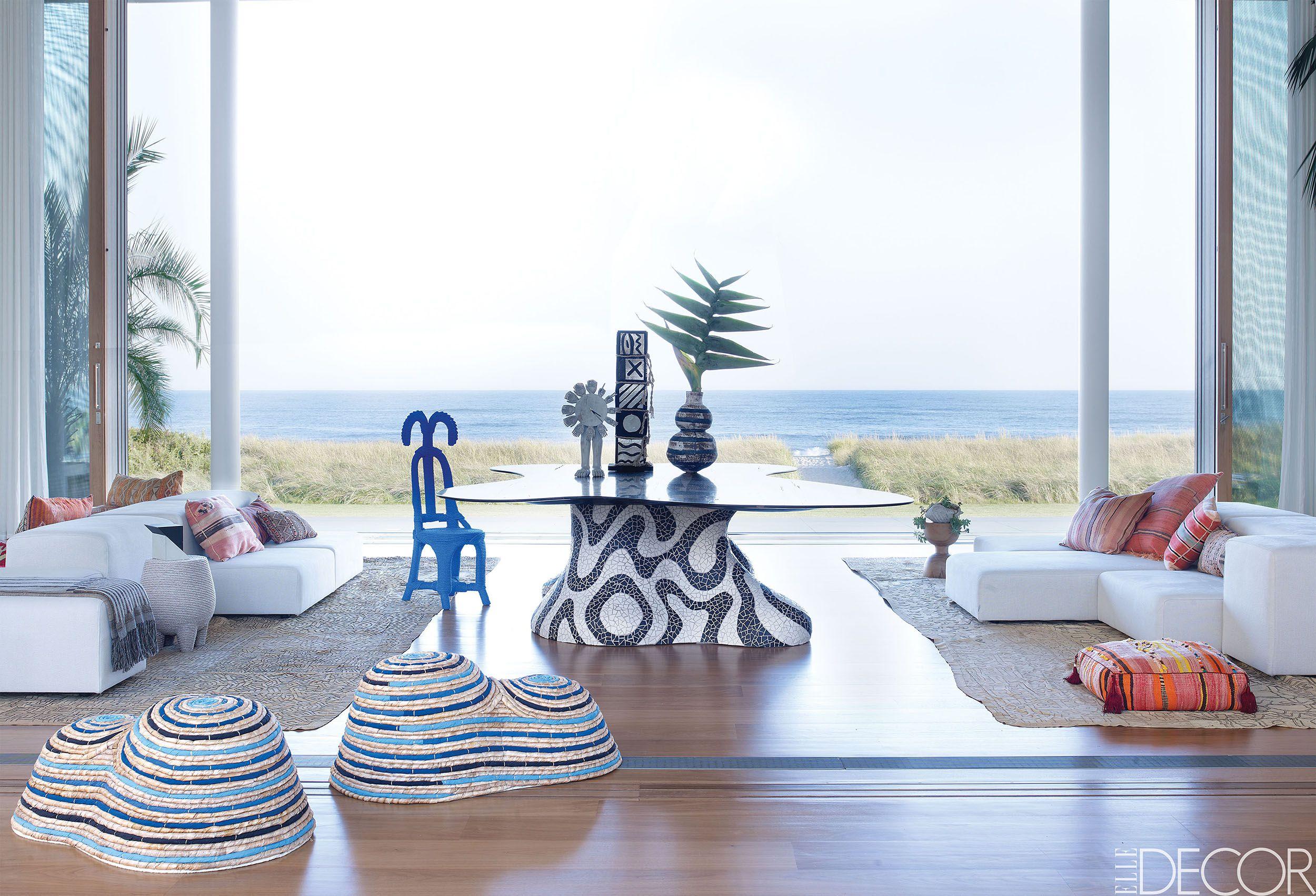 25 summer house design ideas decor for summer homes