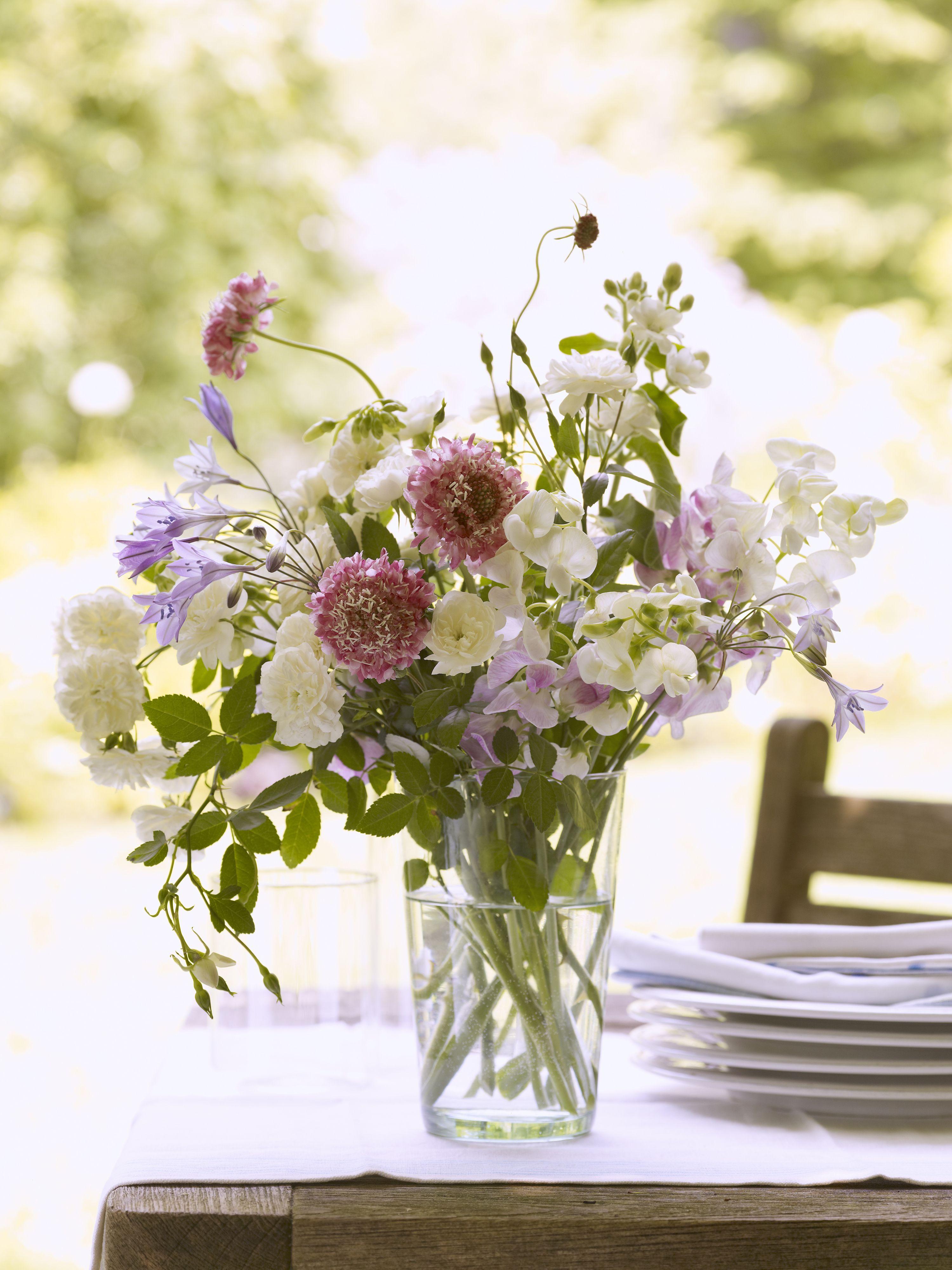 Health benefits of indoor plants how a bouquet of flowers affects health benefits of indoor plants how a bouquet of flowers affects your health izmirmasajfo