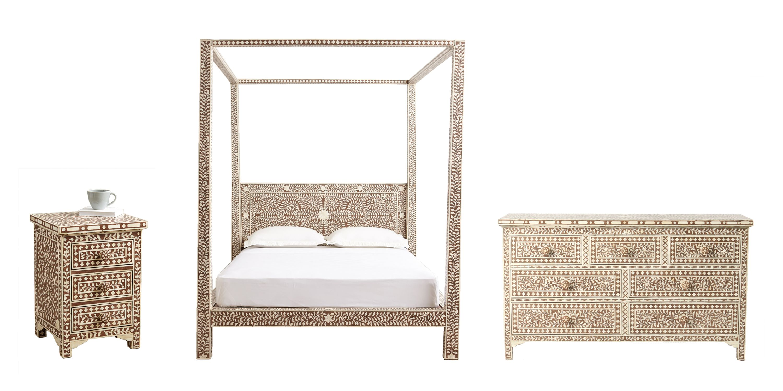 Image of: 10 Designer Bedroom Sets Nice Bedroom Set Furniture Ideas