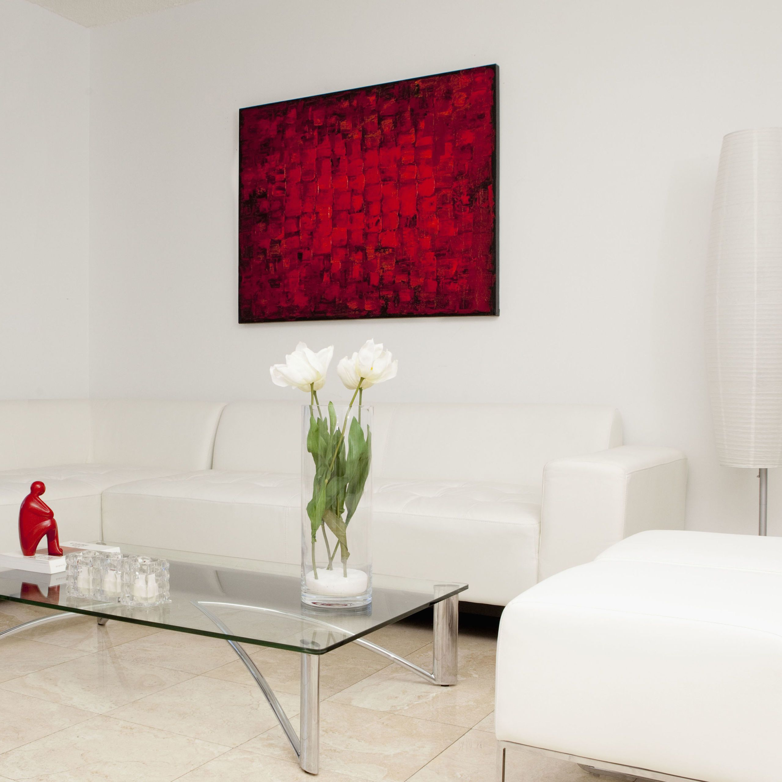 Best Paint Colors For A Home Gallery