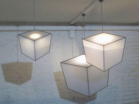 Modern lights and lighting ideas