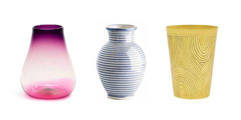 Blue, Product, Glass, Pink, Line, Magenta, Aqua, Artifact, Violet, Material property,