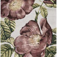 Granny florals trend