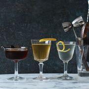 Drinkware, Stemware, Drink, Glass, Alcoholic beverage, Liquid, Barware, Alcohol, Serveware, Tableware,