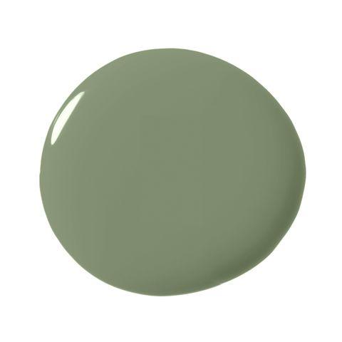 35+ Best Kitchen Paint Colors - Ideas for Kitchen Colors
