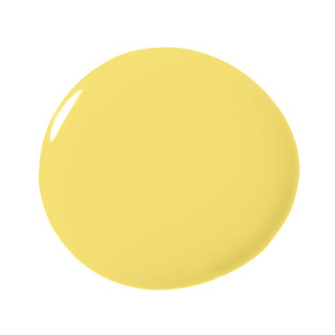 35 Best Kitchen Paint Colors Ideas For Kitchen Colors
