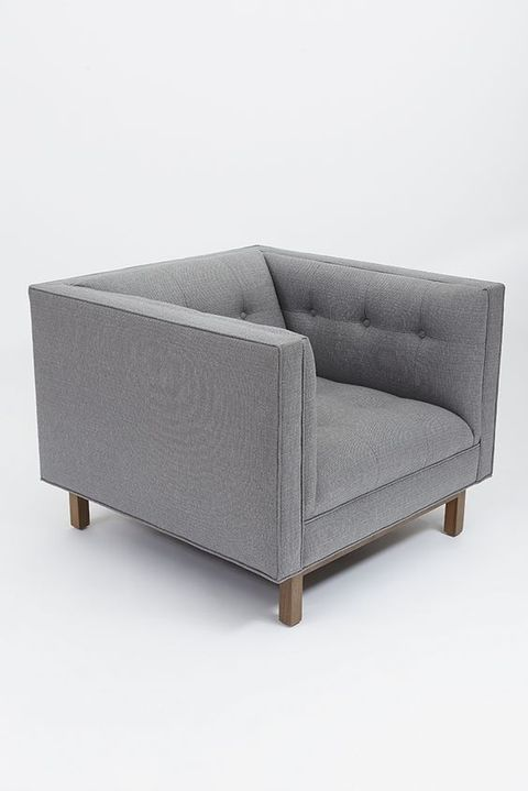 Brown, Furniture, Couch, Grey, Rectangle, Tan, Beige, Outdoor furniture, Armrest, studio couch,