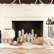 Room, Floor, Interior design, Flooring, Ceiling, Household supply, Interior design, Natural material, Laminate flooring, Wood flooring,