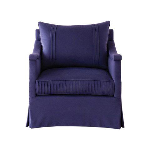 Blue, Textile, Purple, Electric blue, Black, Grey, Cobalt blue, Cushion, Rectangle, Futon pad,