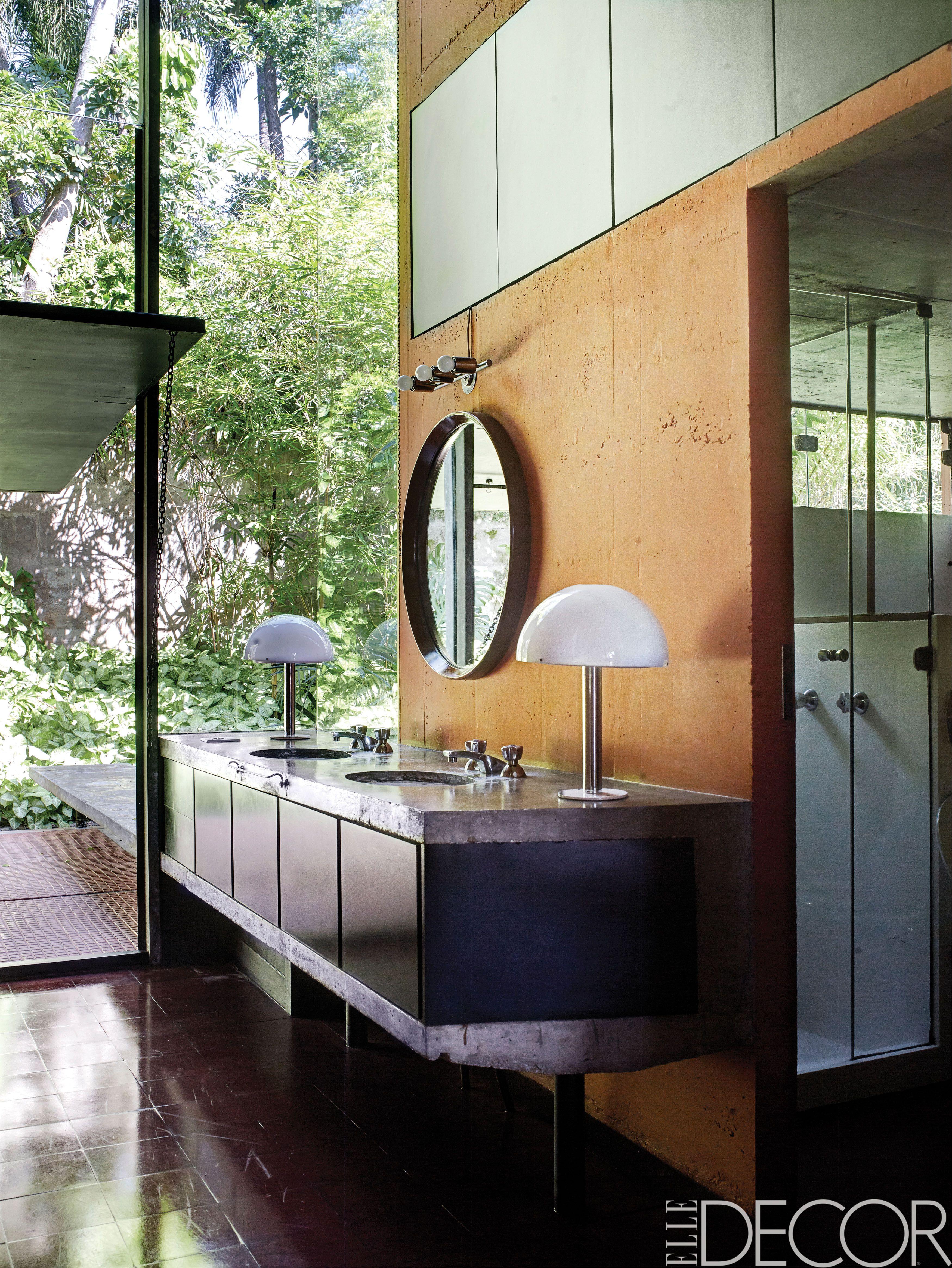 Good 20 Bathroom Mirror Design Ideas   Best Bathroom Vanity Mirrors For Interior  Design