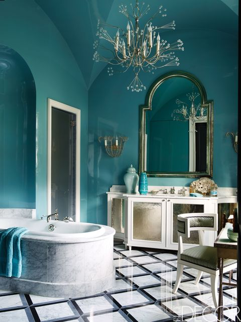 image - Bathroom Mirror Ideas