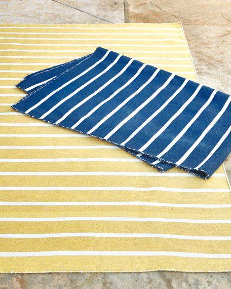 rugs_image17 how to clean indoor outdoor rugs