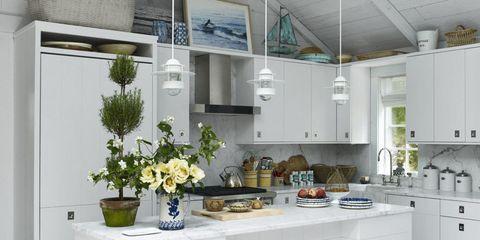 15 Kitchen Storage Ideas To Save Space - Storage Solutions ...