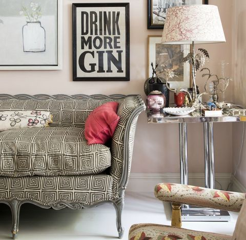 Tips For Eclectic Decorating - Eclectic Home Decor