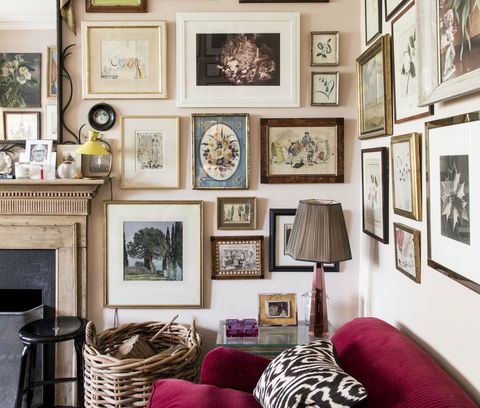 Tips For Eclectic Decorating