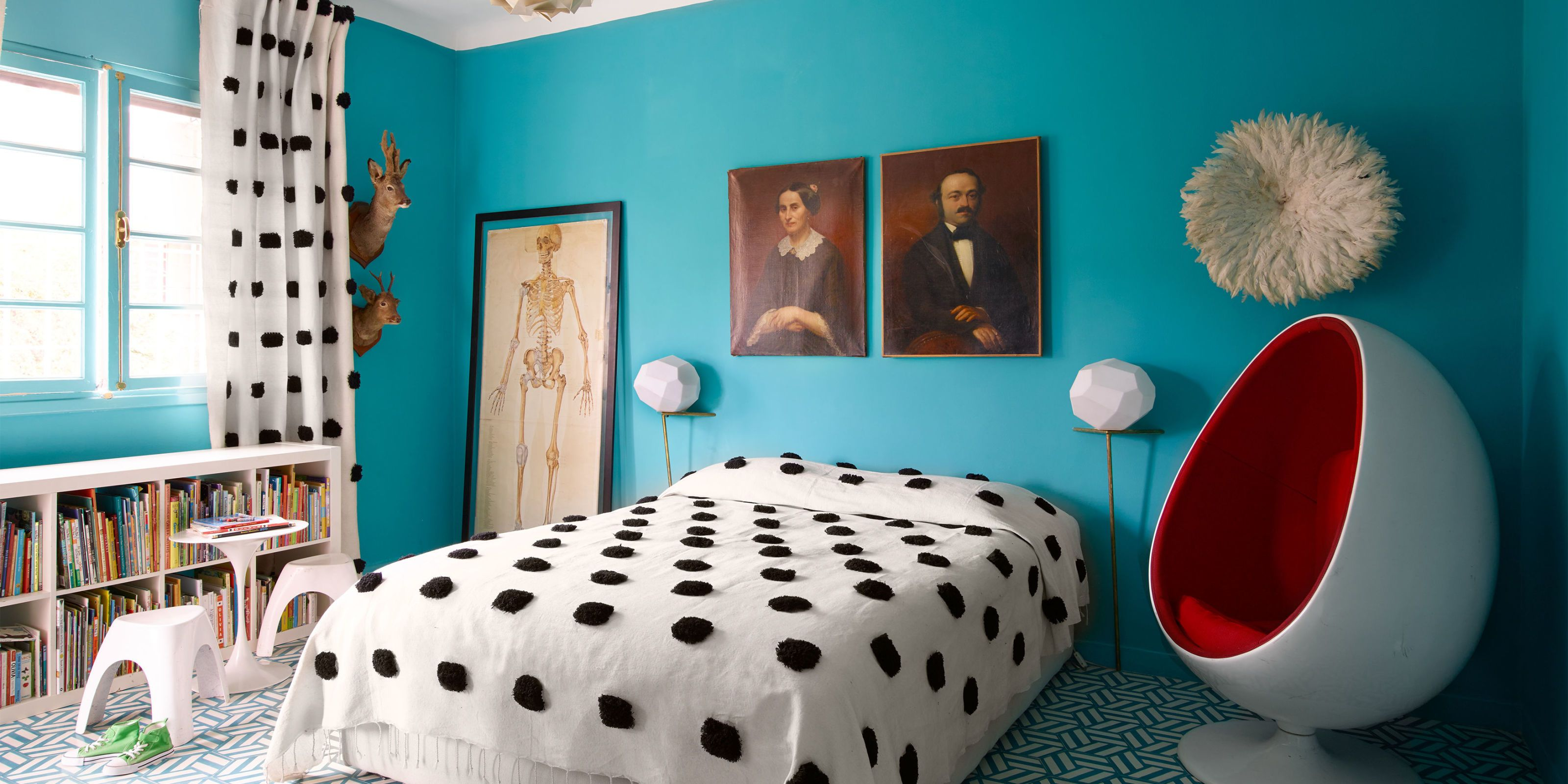 Room Decor Ideas New At Images