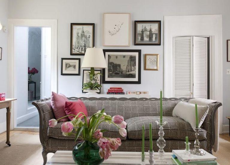 Lounge decor styles wikipedia
